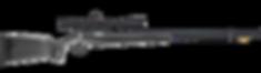 Gunwerks Long Range Muzzleloader.png
