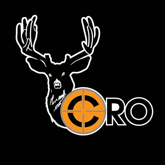 CRO Logo- Colour.jpg