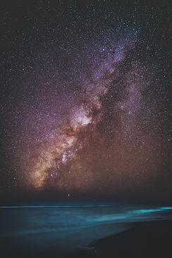 Starry Sky.jpg