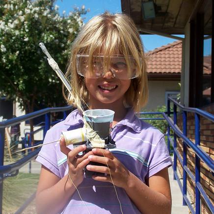 young female scientist edited.jpg