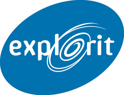 Support Explorit this Giving Tuesday