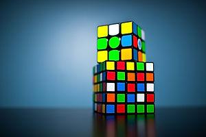 Rubix.jpg