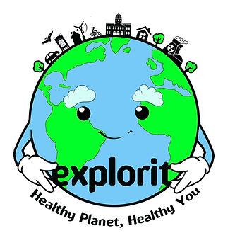 earth logo 3.jpg