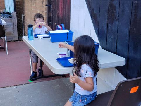 Two children exploring edited.jpg
