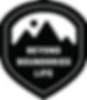 BBL Badgle Logo B&W.png