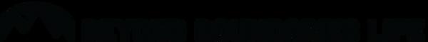 BBL Logo B&W.png