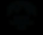 BBL Logo B&W Horizontal.png