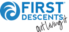 New OLI logo R (1).png