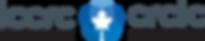 ICCRC-Logo-Horizontal-1024x206.png
