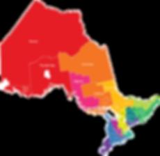 society-map-2016.png