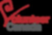 VC Member Logo Sept 2019 EN.png