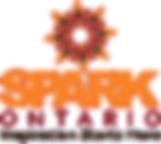 GB-SPARK-logo-wpr-e1499206416225.png