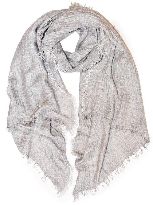 Tilda Grey