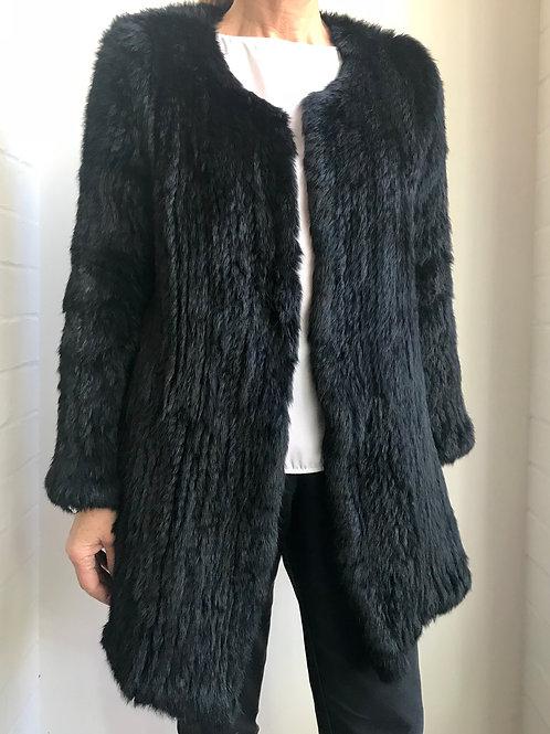 Fallon Jacket