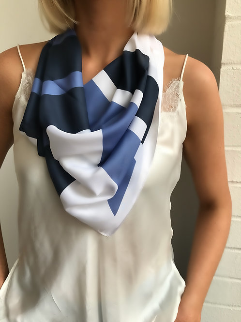 June Blue