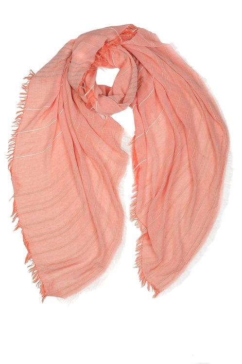 Mila orange - wholesale