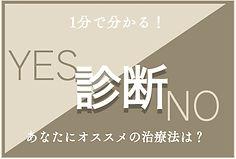banner.yesno.jpg