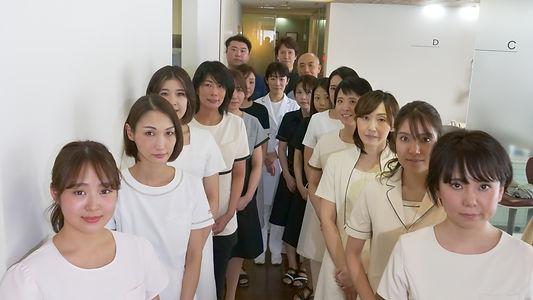 P1033154.JPG.jpg