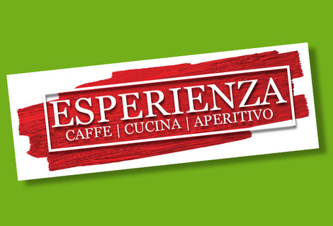 esperienze-caffe-logo.jpg