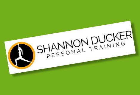 shannon_ducker_pt_logo.jpg