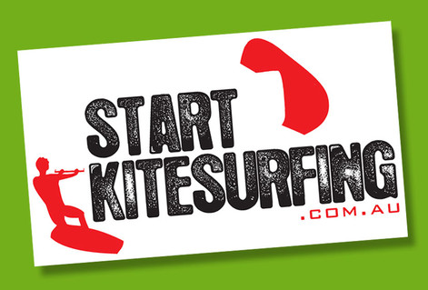 startKitesurfing.jpg
