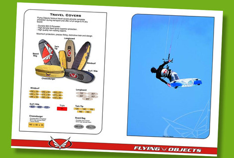 flyingObjectsBrochure1.jpg