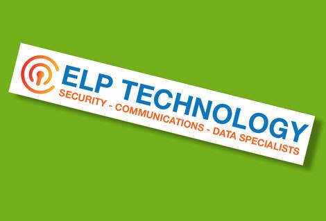 ELP-Technology-logo.jpg