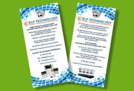 ELP-Technology-flyer.jpg