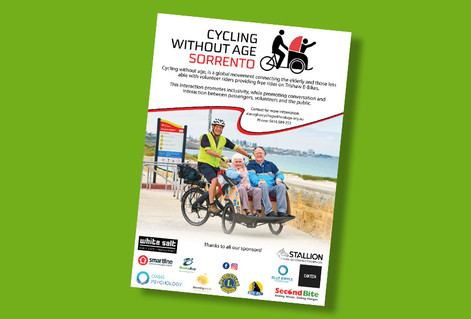 Cycling-without-Age-Flyer.jpg