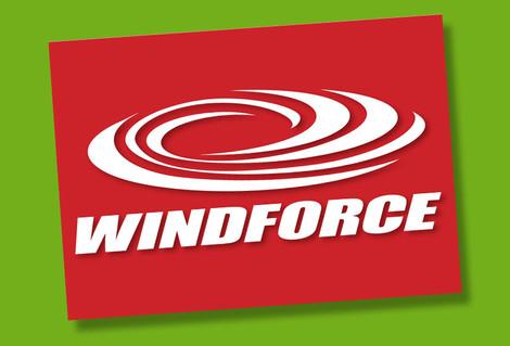 windforceLogo.jpg
