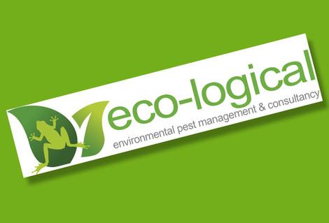 ecologicalPestLogo.jpg