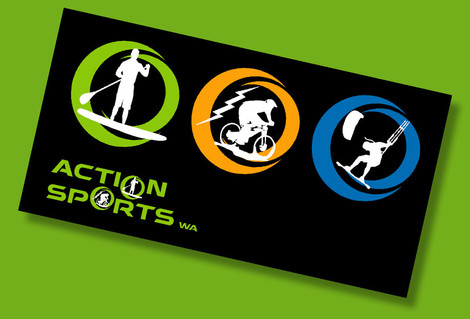 action-sports-icons.jpg
