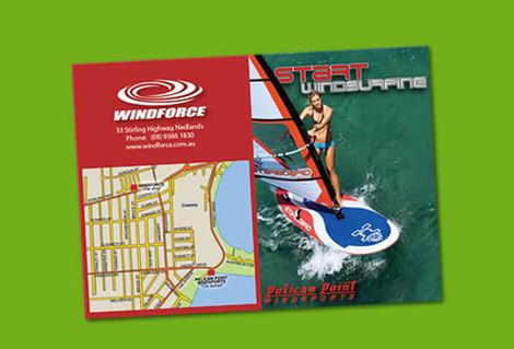 startwindsurfing.jpg