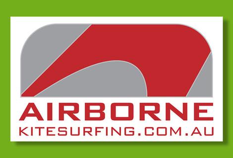 AirborneLogo.jpg