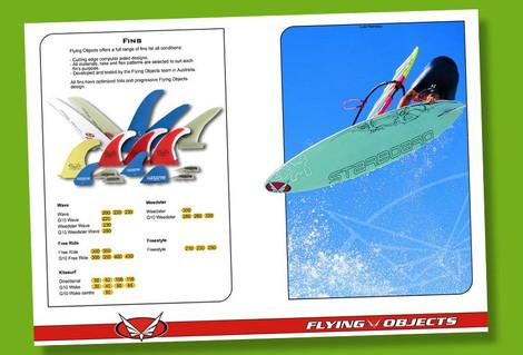 flyingObjectsBrochure.jpg
