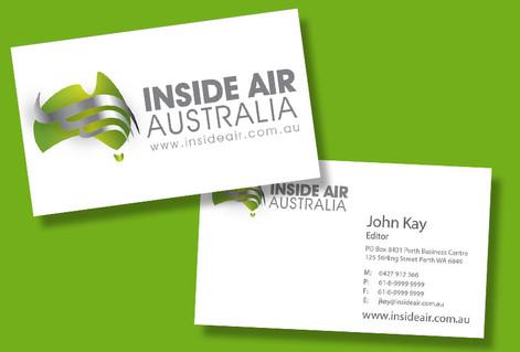 insideAirCards.jpg
