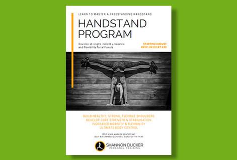 shannon_ducker_handstand_Program.jpg