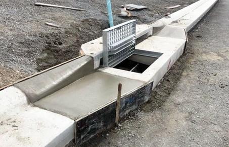 JS Formwork Concreting Cairns