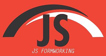 JS Formworking