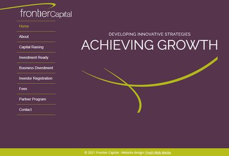 Frontier Capital Website Design.png