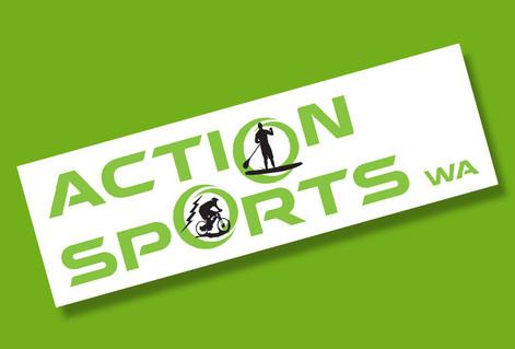 action-sports-logo.jpg