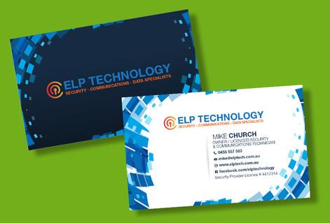 ELP-Technology-business-cards.jpg