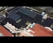 Video by California Commercial Asphalt