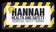 logo_hannah.png