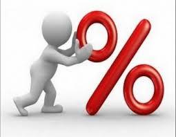 Казино в Беларуси обеспечивают около 45% налоговых поступлений в бюджет от игорного бизнеса