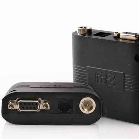 Модем IRZ  GSM,GPRS