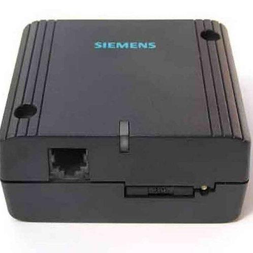 Модем Cinterion (Siemens)  GSM,GPRS