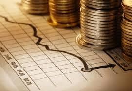 Сможет ли игорный бизнес наполнить украинский бюджет?