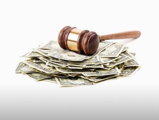 В Госдуму поступило предложение увеличить штраф за нелегальный игорный бизнес.