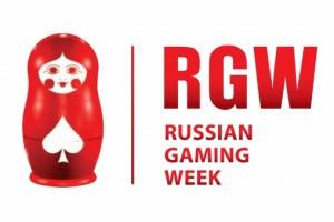 Russian Gaming Week Международная игорно-развлекательная выставка-форум.